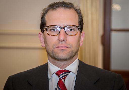 Elezioni: un messaggio vocale dal carcere, Carlo Carpi chiede di uscire per fare campagna elettorale