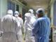 Coronavirus: calano i contagi in tutta la Regione, ma stabili gli ospedalizzati in provincia di Imperia