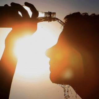Le indicazioni di CNA per proteggerci dai rischi dei colpi di calore