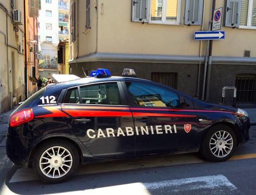 Anche i Carabinieri della nostra provincia nell'indagine che ha sgominato la mafia foggiana