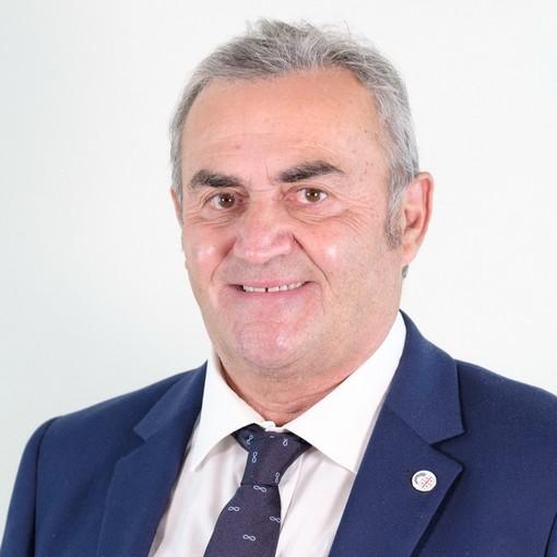 """Chiusura attività nel ponente ligure, Muzio (Fi-Lp): """"La Regione le sostenga da sùbito"""""""