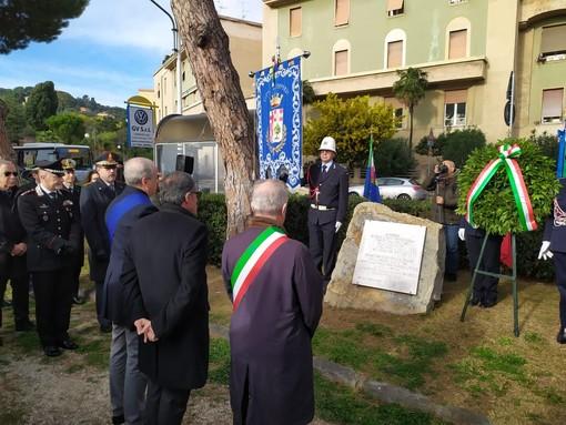Imperia: oggi la commemorazione dei Martiri delle Foibe, con la conferenza 'Da Fiume italiana all'esodo Giuliano-Dalmata'
