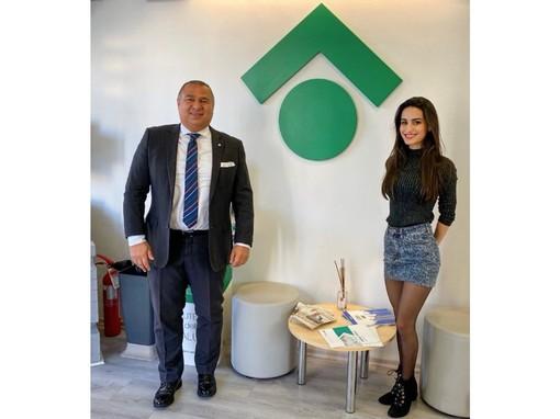 Target: Tecnocasa, accompagnare con successo i clienti nella compravendita immobiliare