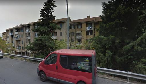 Imperia: gli assegnatari delle case popolari di via Artallo potranno avere la piena proprietà degli immobili