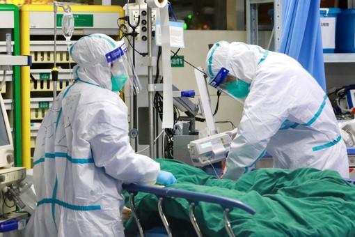 Coronavirus: attivazione del piano incrementale ospedaliero, previsti 25 posti letto di media intensità