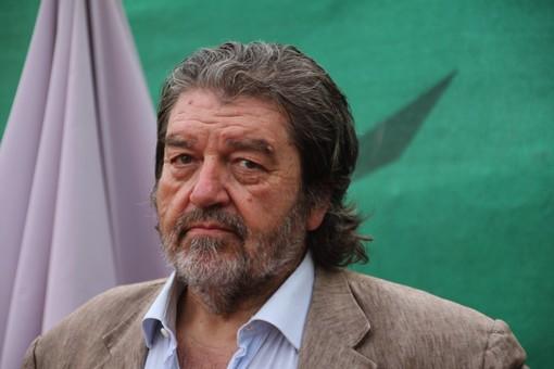 Vincio Tofi