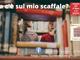 """La Biblioteca Civica 'A.S. Novaro"""" di Diano Marina aderisce all'edizione 2020 'Maggio dei libri'"""