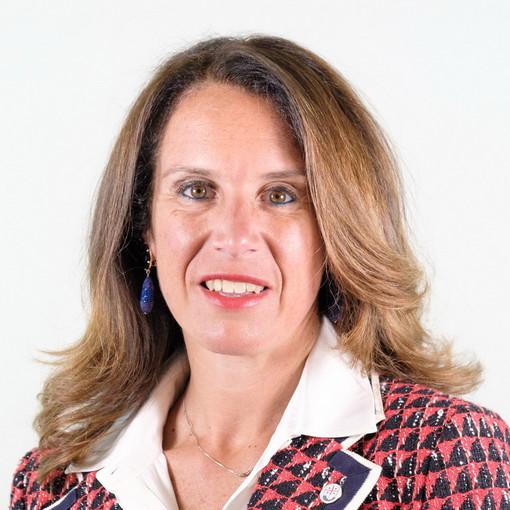 Ilaria Cavo