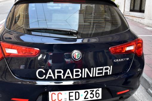 Rimane bloccata sulla A10 e ha una crisi di panico e pianto: i Carabinieri la aiutano a ritrovare la strada giusta