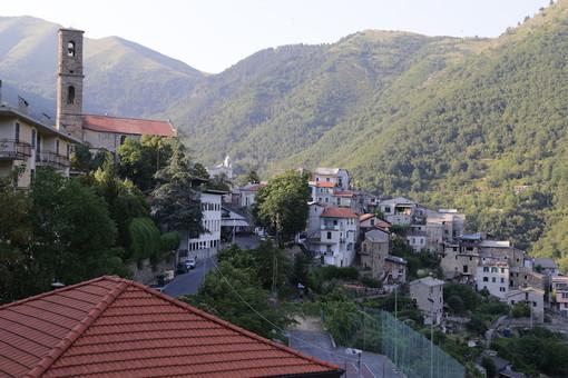 Fuoriporta: scopriamo Carpasio ed il Museo della Resistenza (puntata n° 1)