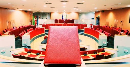 Concluso lo spoglio delle preferenze anche a Genova: ecco come sarà formato il nuovo Consiglio regionale