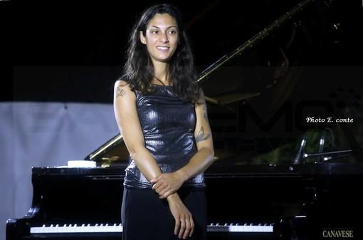 Veronica Rudian