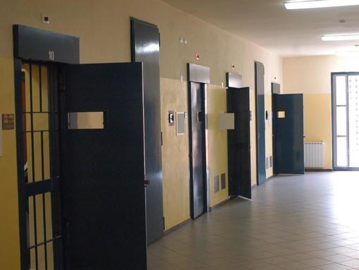 Imperia: nuova rissa all'interno del carcere tra nigeriani e magrebini, provvidenziale intervento della Polizia Penitenziaria