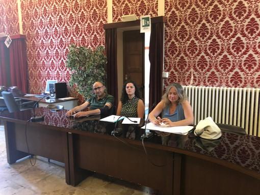 San Bartolomeo al Mare: il Consiglio Comunale è convocato per lunedì prossimo, l'ordine del giorno