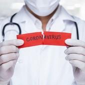 Coronavirus: dati sempre in calo, oggi un contagiato in provincia dove non c'è più nessuno in terapia intensiva