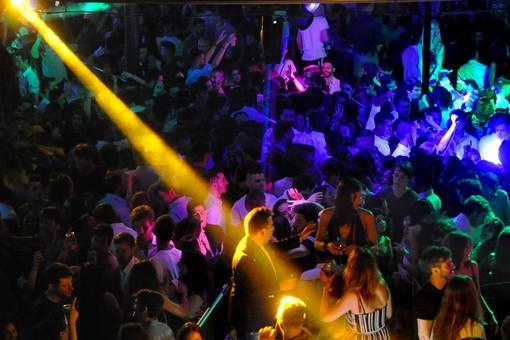 """Dal 19 giugno via libera alle discoteche in Liguria, Osella (Silb-Fipe): """"Bene ripartire in questo momento, siamo ancora in tempo per la stagione"""""""