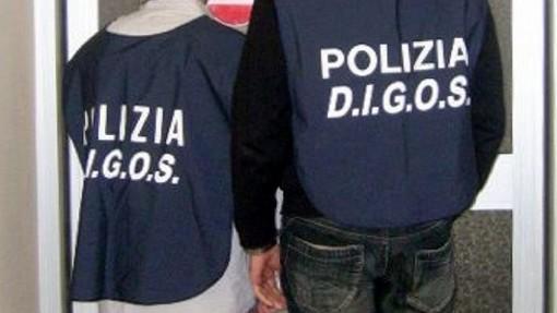 Dolceacqua: operazione Ombre Nere, i dettagli sulla perquisizione a carico di Pasquale Nucera
