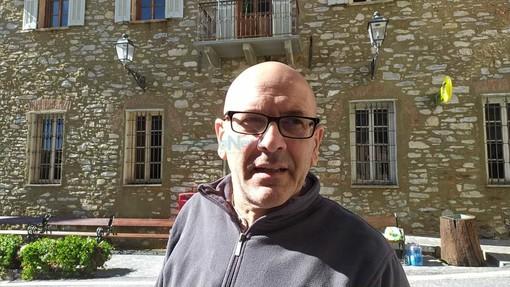Domenico Abbo