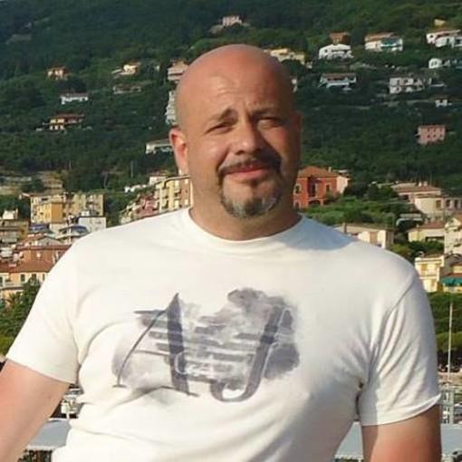 Daniele Barale