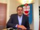 Elezioni regionali: i governatori di Liguria, Campania, Marche, Puglia e Veneto scrivono a Mattarella