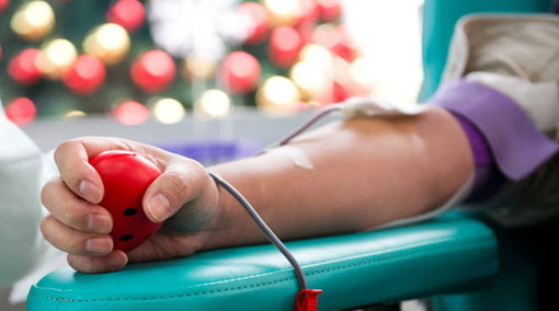 Dona il sangue, salva la vita: venerdì si celebra la Giornata Mondiale del Donatore di Sangue