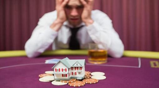 Nelle sale cinematografiche ACEC un cortometraggio per prevenire e informare sul contrasto al gioco d'azzardo patologico