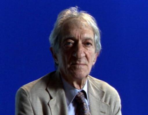 A dieci anni dalla morte di Edoardo Sanguineti, un ciclo online di letture brevi, recital, video documentali e testimonianze