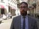 """Economia e lavoro, la ricetta di Viotti: """"Responsabilità sociale d'impresa e armonizzazione del fisco nell'UE"""""""