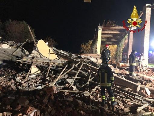 Oltre 4.000 interventi in 10 mesi per i Vigili del Fuoco della provincia: una riflessione a poche ore dalla tragedia di Alessandria (Foto e Video)