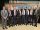 Per il 2020 nuove modalità per l'assemblea della Banca di Caraglio con rappresentante designato