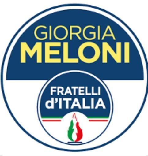 """Fratelli d'Italia Circolo di Imperia: """"Cosa fa il Comune di Imperia in Rivieracqua?"""" Prime considerazioni politiche"""