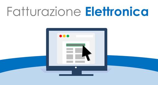 Sanremo: oggi un incontro sulla fatturazione elettronica presso la Confartigianato