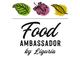 Food Ambassador by Liguria: nasce oggi il progetto che promuove le tre DOP Basilico, Olio e Vino, trasformandoli in elementi di forza del marketing territoriale