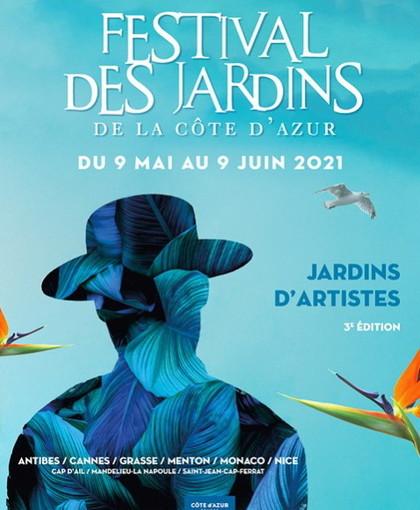 Tutti gli appuntamenti e manifestazioni di oggi, lunedì 17 maggio, in Riviera e Côte d'Azur