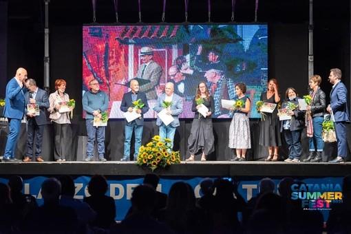Si conclude il Gran Premio del Teatro Amatoriale FITA: ecco i vincitori della VI edizione