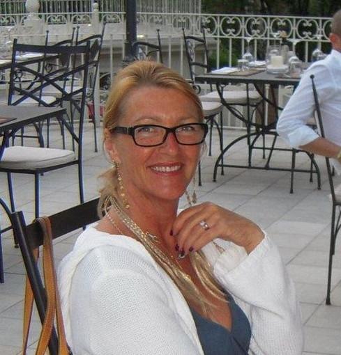 Franca Weitzenmiller