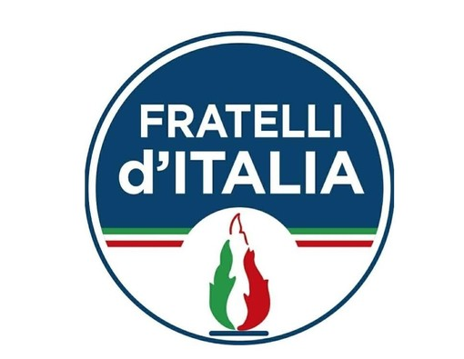 """Stop a pesca gambero rosso, Fratelli d'Italia: """"Sospendere la decisione del Ministero delle Politiche Agricole"""""""