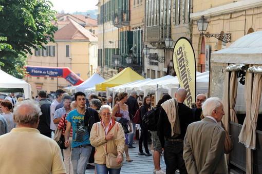 Imperia: scatta venerdì prossimo nel centro storico di Porto Maurizio il 19° Festival della Cultura Mediterranea