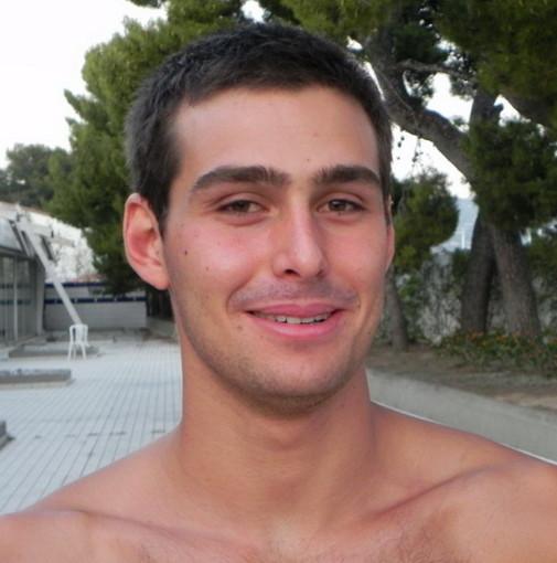 Filippo Corio