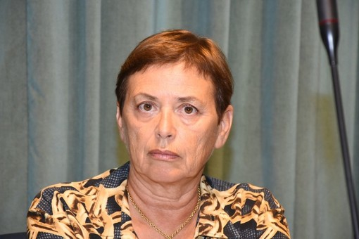 """Imperia: il consiglio comunale approva il bilancio, Giribaldi: """"Avanzo di 4 milioni 230 mila euro"""""""