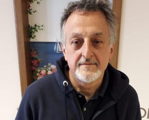 Franco Ardissone  è stato confermato all'unanimità alla guida del GAL Riviera dei Fiori