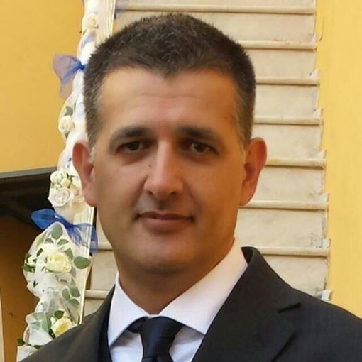 Fabrizio Grammegna