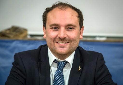 """Alluvione in provincia di Imperia: dal Governo 7milioni di euro per la Liguria, Di Muro """"Non bastano"""""""