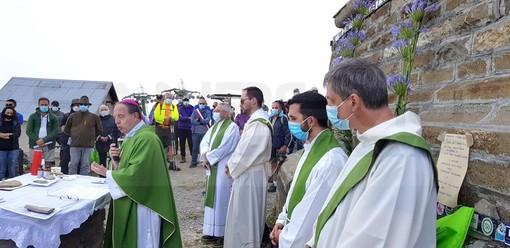 Nuovo focolaio Covid dopo la 'Festa del Redentore': quattro contagiati, erano tutti non vaccinati
