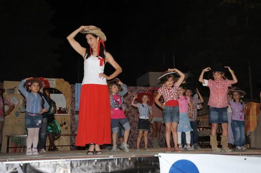 San Bartolomeo al Mare: da venerdì a domenica la Festa dei 'Rebatta Buse', grande palcoscenico musicale