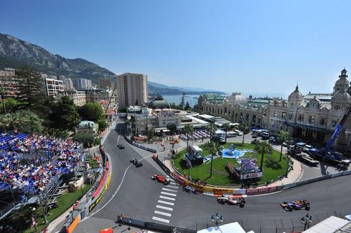 A maggio il Gran Premio di Montecarlo potrebbe essere il primo ad avere il pubblico sugli spalti