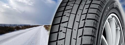 Ultimi giorni per la sostituzione stagionale degli pneumatici: dai rivenditori SuperService super-sconto sull'acquisto di un set Goodyear