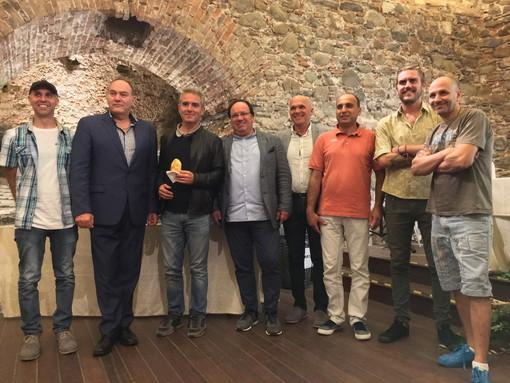 Sanremo: con la mostra 'Dentro l'esperienza', concluso con successo l'evento di CNA Imperia dedicato alle eccellenze dell'artigianato ligure