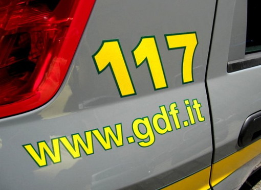 Sanremo: usura, aperta indagine a carico di tre membri di una nota famiglia di ristoratori