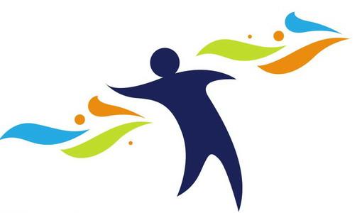 Giornata Mondiale del Disabile 2019: con Asl 1 una rete per tutte le iniziative in provincia di Imperia